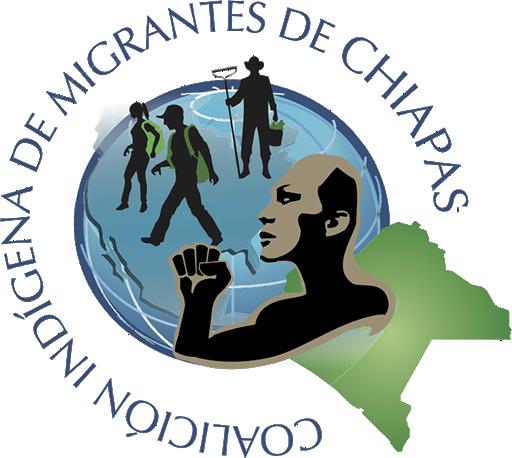 Coalicion Indigena de Migrantes de Chiapas AC