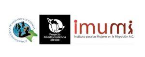 """""""Por el color de piel y por la forma en que hablo el español"""": La detención migratoria y deportación de nacionales indígenas y afrodescendientes por el INM"""